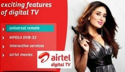 #Airtel #TataSky #Online #recharge made easy, recharge an easy & quick way to recharge your #Airtel #Tata #Sky #TV through the powerful medium #Internet.  #dishtvdubai, #dishtv, #dishtvrechargeonline, #Dishtvrecharged, #dthservices, #onlinerechargedishtv, #rechargealldth
