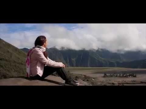 VOLCAN BROMO JAVA EN INDONESIE - YouTube