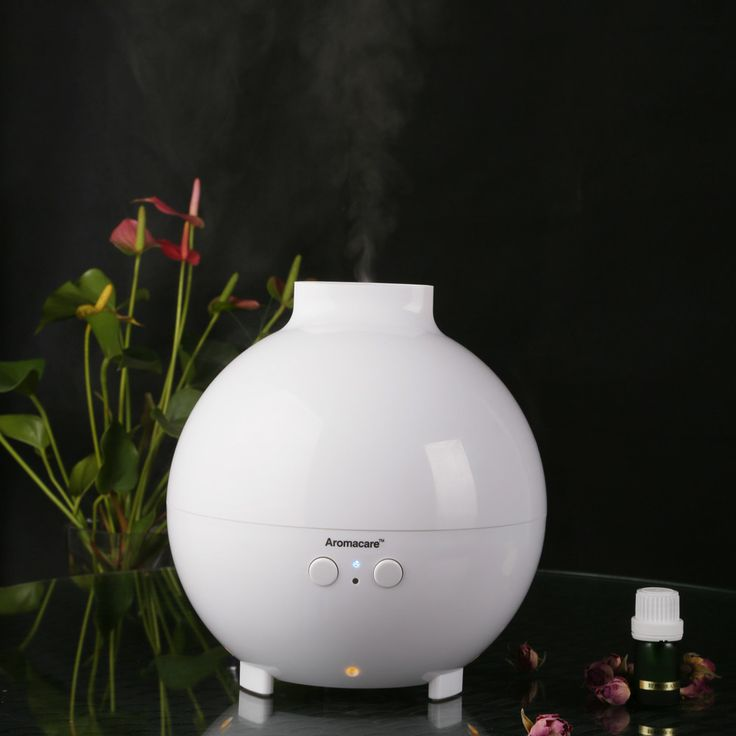 Check this product! Only on our shops   2013 NEW 600ml UFO Daily Life Use Mist Lamp Decorative Mist Small Humidifier For Wholesale - US $58.89 http://hardwaretoolsshop.com/products/2013-new-600ml-ufo-daily-life-use-mist-lamp-decorative-mist-small-humidifier-for-wholesale-2/