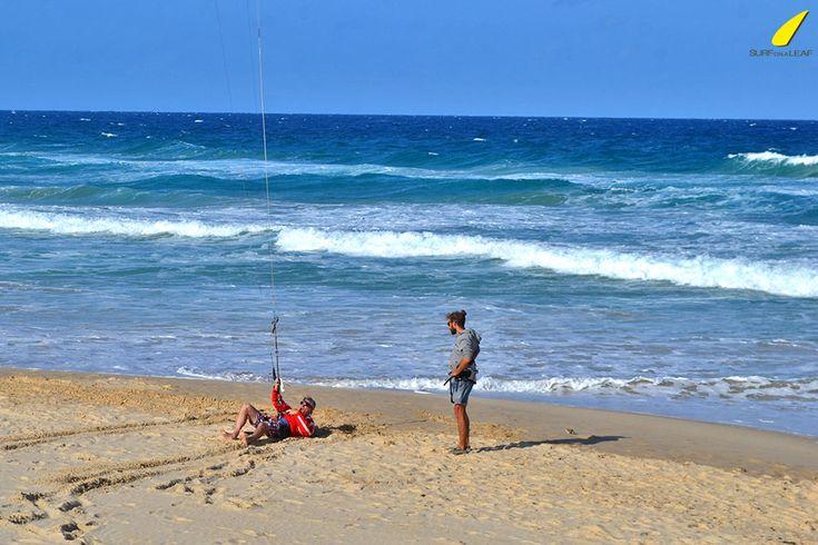 lecons-kitesurf-australie