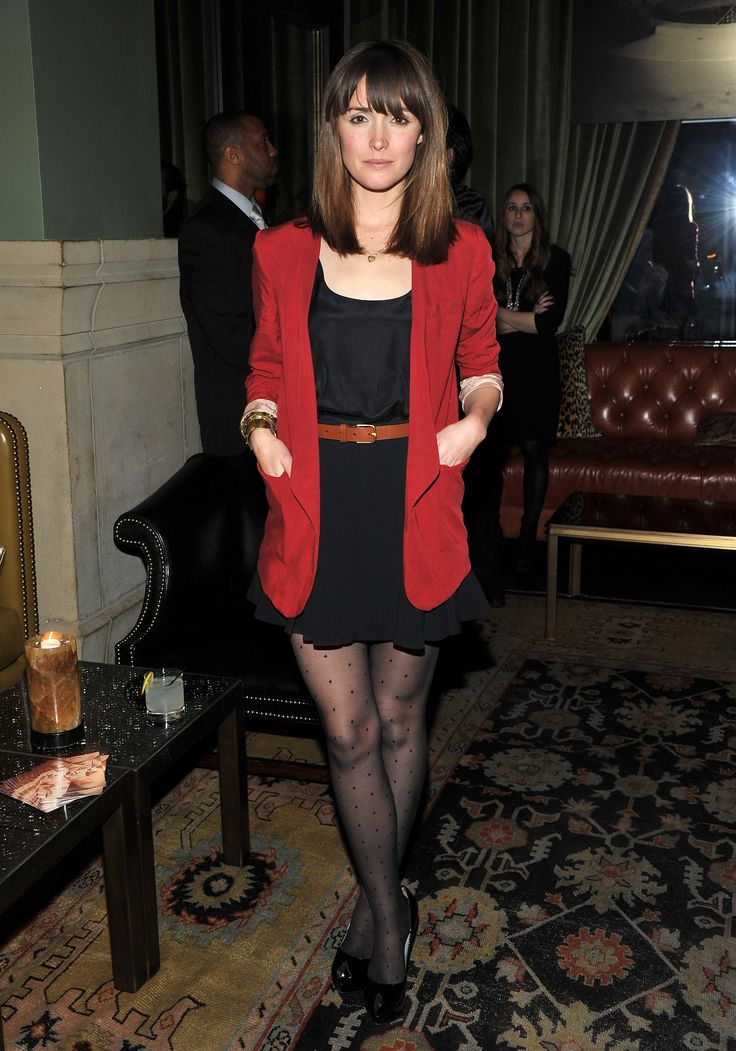 118 Best Images About Rose Byrne On Pinterest Actresses