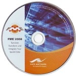 PrintweekIndia's online tools make ordering blank printed CDs and DVDs fast and easy. Choose from dozens of disc printing and packaging options.