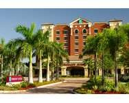 Our Hotel Embassy Suites, Estero, FL: Vacations 2012, Hotels Embassi, Hotels Embassy, Receptions Venues, Embassi Suits, Suits Estero, Embassy Suites, Winter Vacations