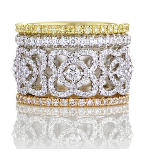about Alliance En Diamant on Pinterest  Alliance Diamant, Alliance ...