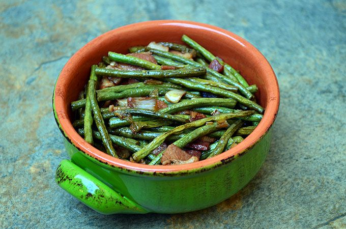 125 best images about filipino vegetable recipes on for Fish dish sherman oaks