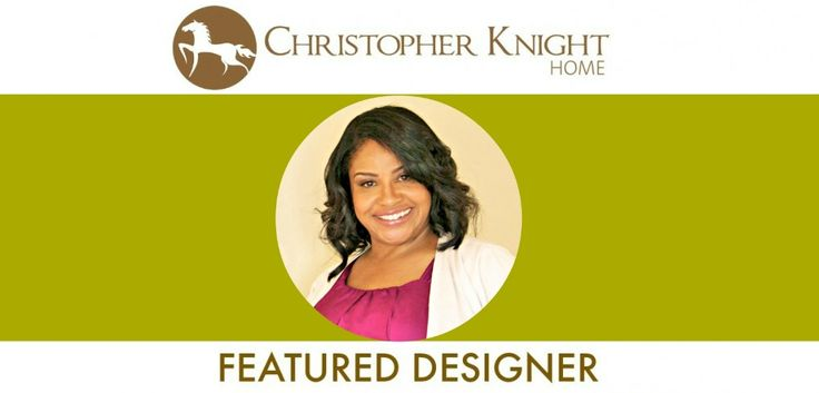 An agent in our office, Karen Gartz, has a few of her listings showcased on Christopher Knight's 'Featured Designer' Page (actor and furniture designer). Check it out!