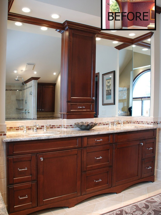 9 Best Mother Of Pearl Collection Images On Pinterest  Floors Of Extraordinary Bathroom Remodeling Prices Inspiration