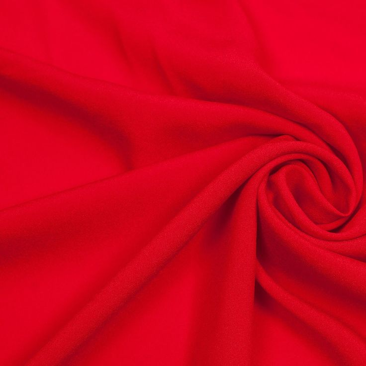 Image result for red spandex polyester fabric