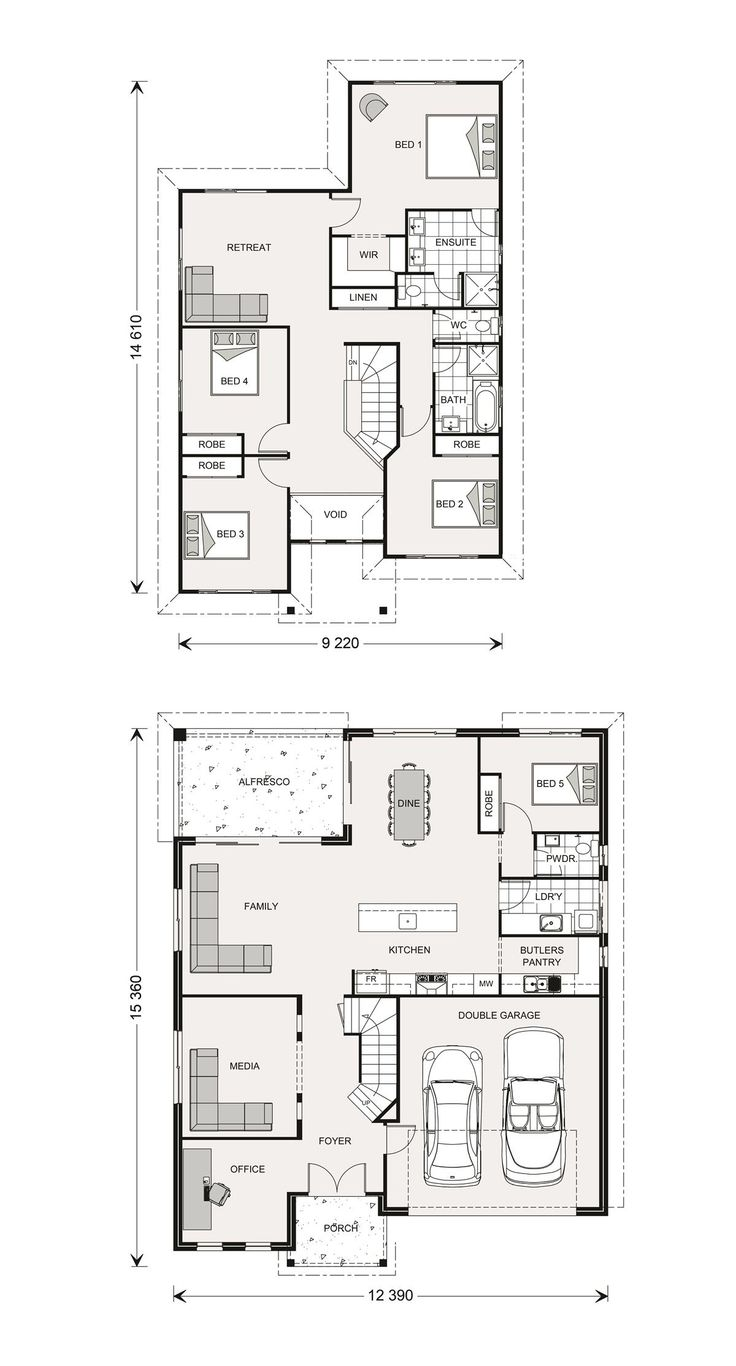 12 best house plans images on pinterest home design floor plans new south wales home design gj gardner make building your new home stress free