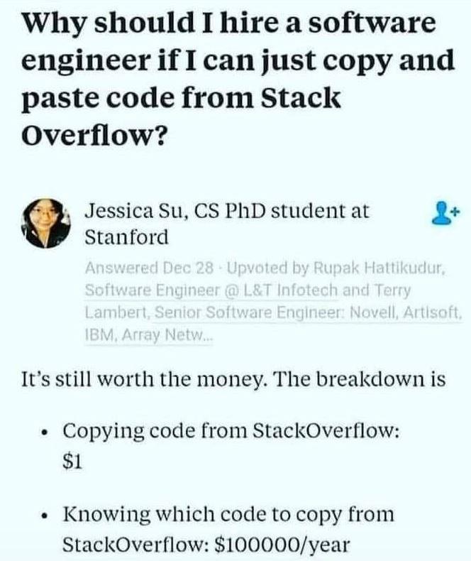 Engineering Jokes Memes Programmer Humor Programming Humor Engineering Humor