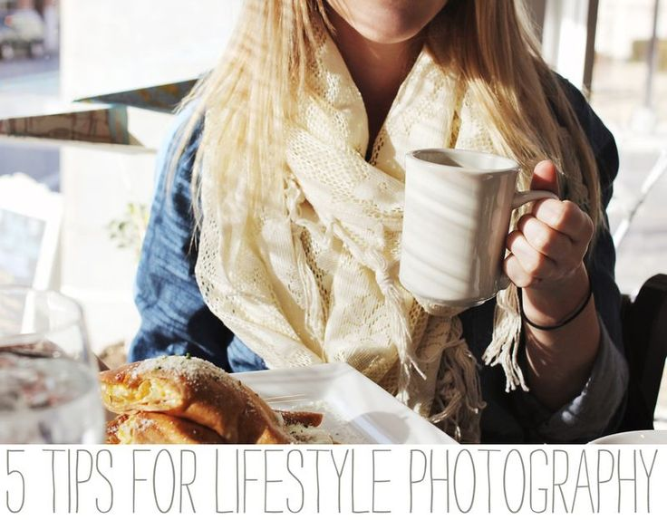 5 tips for lifestyle photography from a beautiful mess #photography #photo #tips