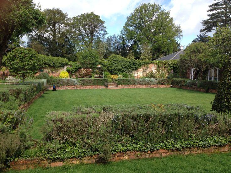Northbrook Gardens