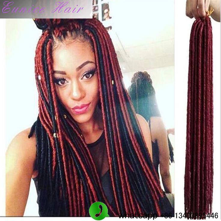 Fashion African Black Women S Braids Hairstyles 14 Quot 18