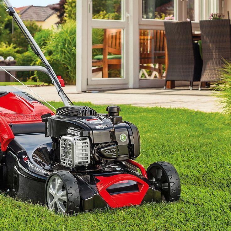 Geben Sie Ihrem Rasen Den Richtigen Schnitt Mit Diesem Benzin Rasenmaher Konnen Sie Benzinrasenmaher Den Diesem Geben Ihrem Konnen Rasen Schnittchen Und Rasenmaher Benzin