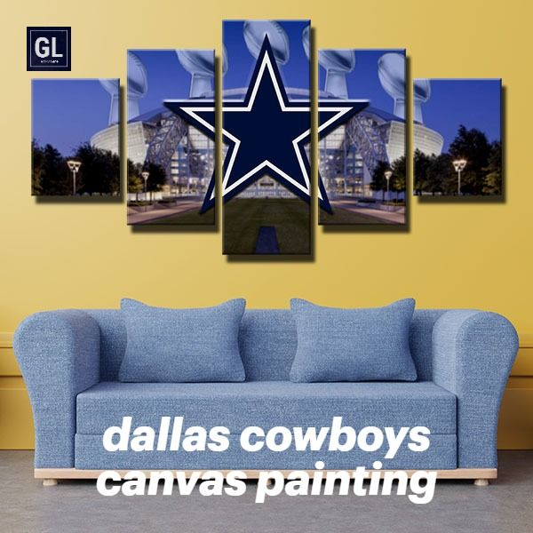 Wall Art Prints Living Room