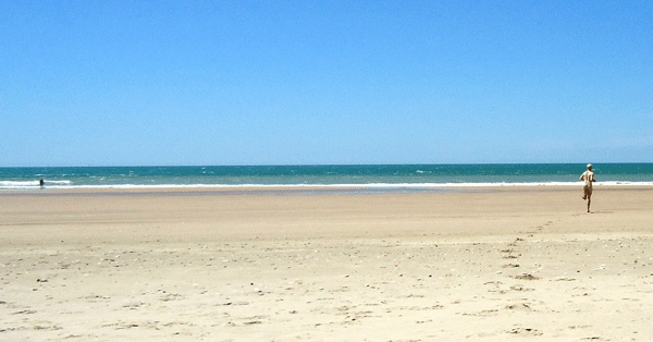 Nice France: The best topless beach on the Cote dAzur