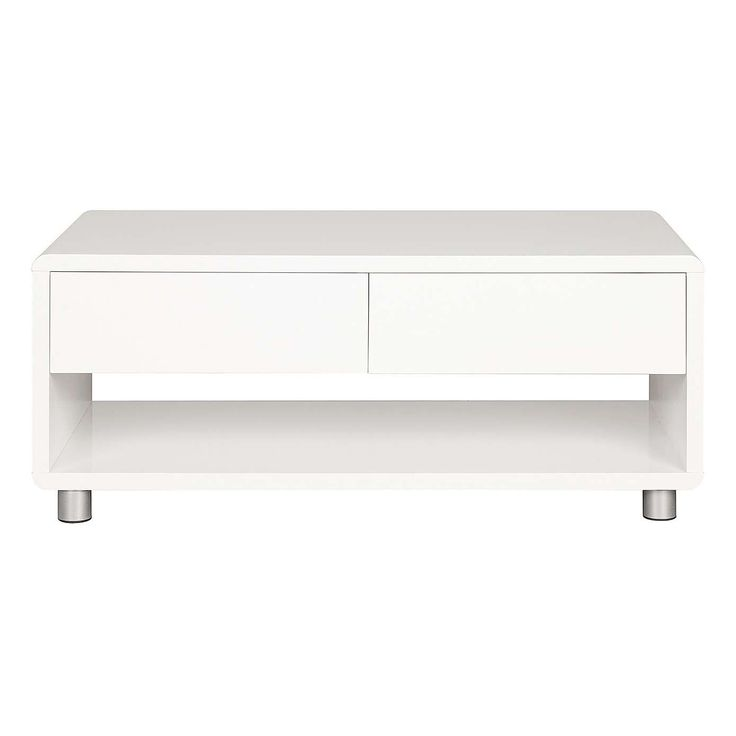 17 Best Ideas About White Gloss Coffee Table On Pinterest Modern Table Side Tables And Lounge