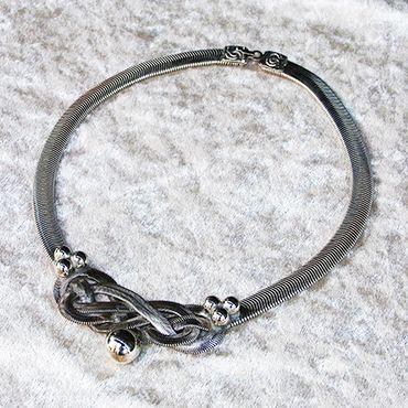 #elenacanter #necklace #holidaygift