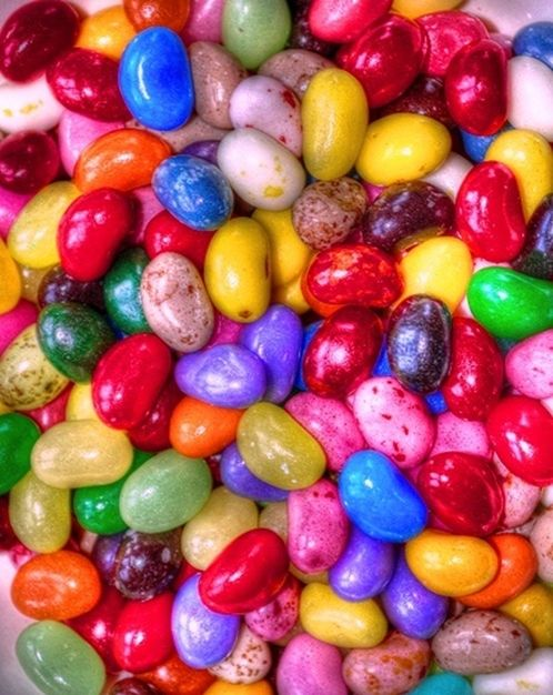 111 best images about candy on pinterest candy bars for Swedish fish jelly beans