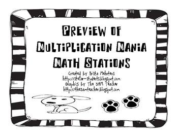 stations bingo games