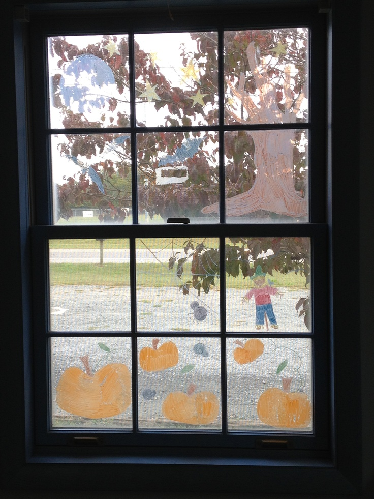 Classroom Decorate Windows : Best images about my classroom displays projects on