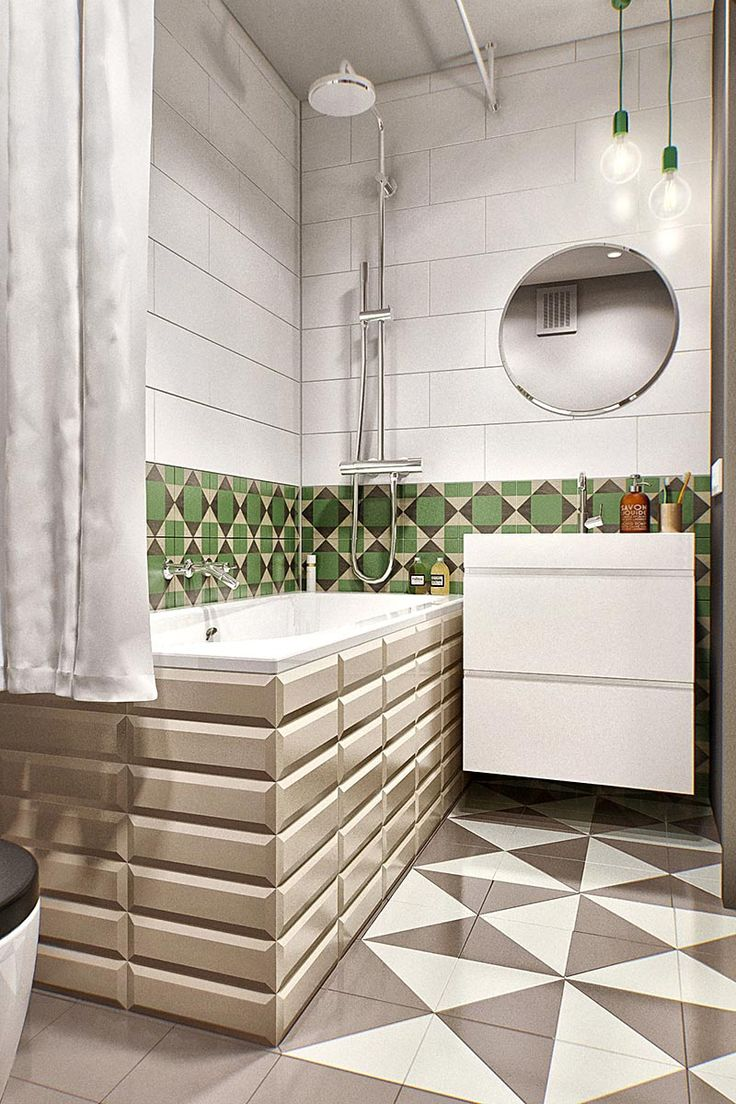 Making nautical bathroom d 233 cor by yourself bathroom designs ideas - Find This Pin And More On Bagno