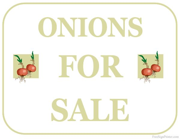 18 best Produce for Sale images on Pinterest For sale sign, Sale - car for sale sign printable
