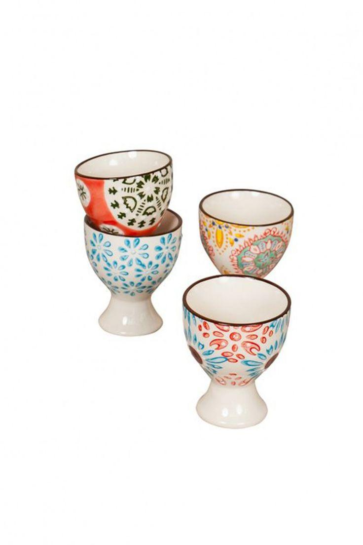 95 best products-egg cups images on Pinterest | Porcelain ...