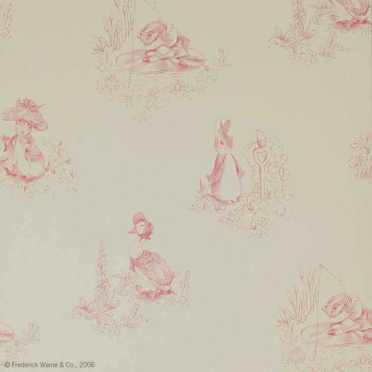 368 best Beatrix Potter Shop images on Pinterest | Peter rabbit ...