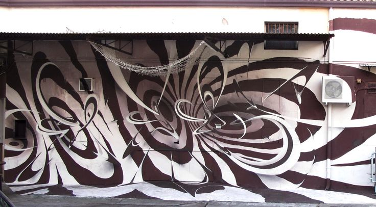 by Made 514 (Italy)