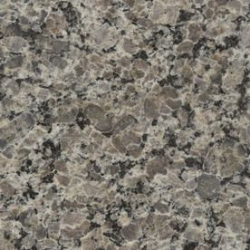 Best 25 Caledonia Granite Ideas On Pinterest Grey