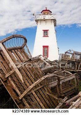 17 Best images about Lighthouses on Pinterest | Photo clipart ...
