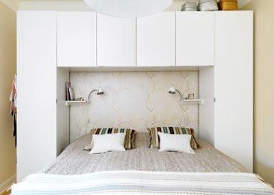 25 unieke idee n over tiener doe het zelf op pinterest kawaii tiener ambachten en tiener - Volwassen slaapkamer arrangement ...