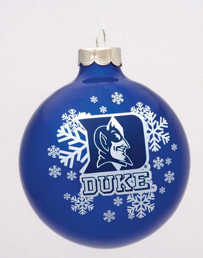 146 Best Dukies Images On Pinterest Duke Blue Devils Rhpinterest: Duke Blue Devils Home Decor At Home Improvement Advice