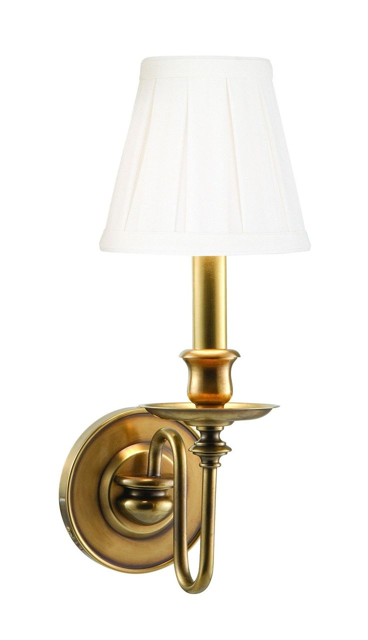 Menlo park 1 light wall sconce products pinterest menlo park menlo park 1 light wall sconce products pinterest menlo park light walls and wall sconces arubaitofo Images