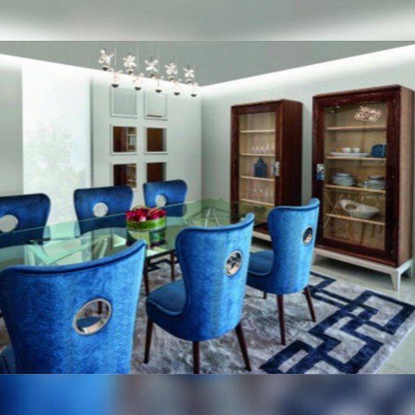 Мебель AM Classic #furniture #amclassic #мебель #арбат #sale #европейские_бренды #idealinterier #идеалинтерьер