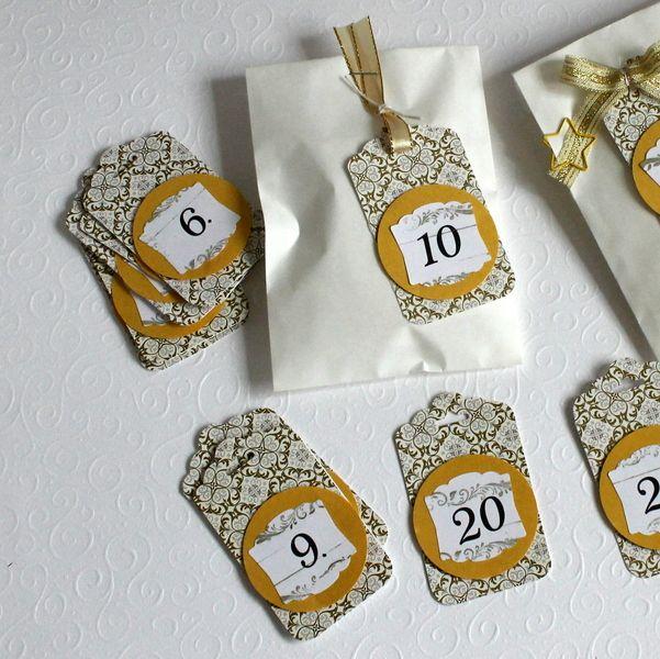 Adventskalender Basteln Vorlagen 17 best ideas about adventskalender zahlen on adventskalender basteln vorlagen