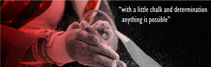city of newcastle gymnastics academy, website banner. motivational quotes