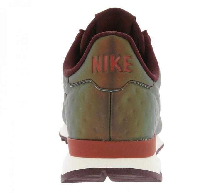 NIKE internationalist W Jacquard winter schoenen vrouwen sneaker multi gekleurd 859544 900 | Fruugo