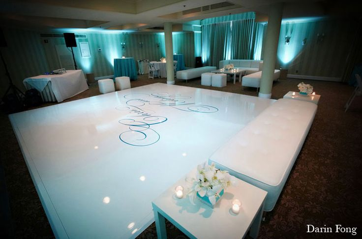 To the Bride and Groom: Tiffany Blue Diamonds & the BLING ...