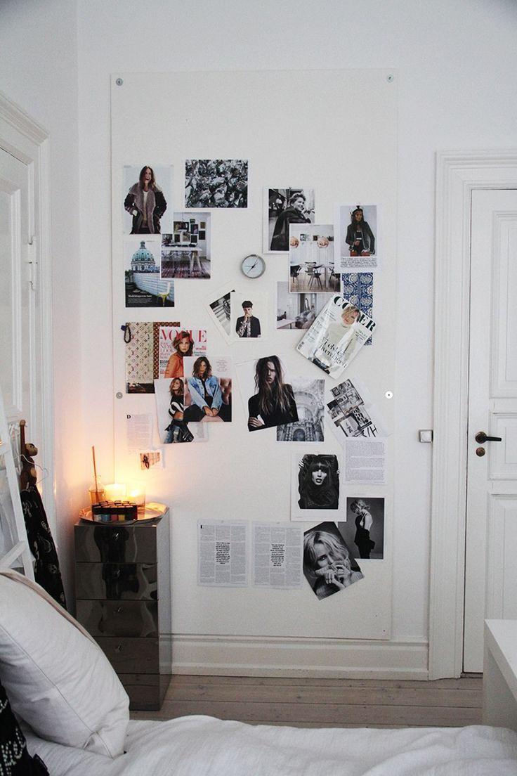 17 best ideas about magazine wall on pinterest | wall racks