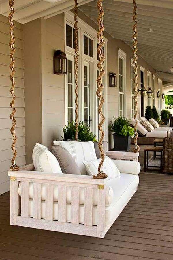 die besten 25+ wohnzimmer landhausstil ideen auf pinterest ... - Wohnzimmer Ideen Landhaus