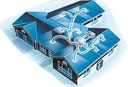 Cairns Data | Solergy Blue | Electrical | Air Conditioning | Data