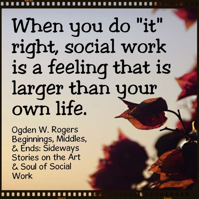 189 Best Images About Life Of A Social Worker On Pinterest