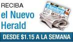 """Jefe negociador de las FARC dice que quiere hacer política """"abierta y legal"""" - Ultimas noticias - ElNuevoHerald.com"""