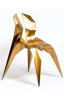 14 Best David Newton Sculptor Images On Pinterest Dallas