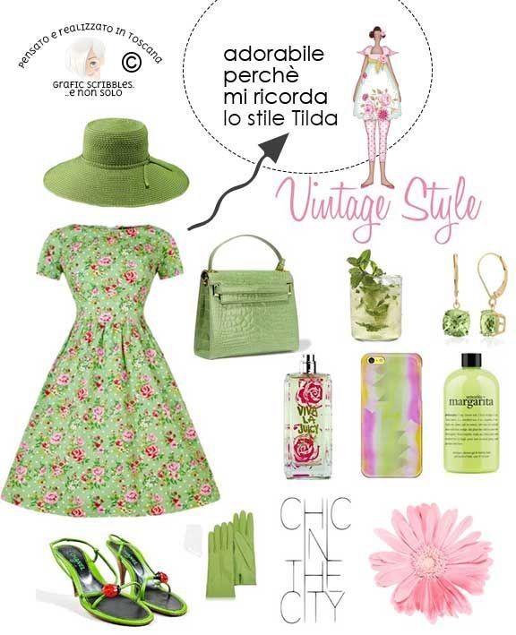 OUTFIT, NATURA, ZANZARE, PALETTE COLOR http://graficscribbles.blogspot.it/2016/08/outfit-palettecolori-zanzare-zampironi-ficus-pontedera.html #zanzare   #outfitoftheday