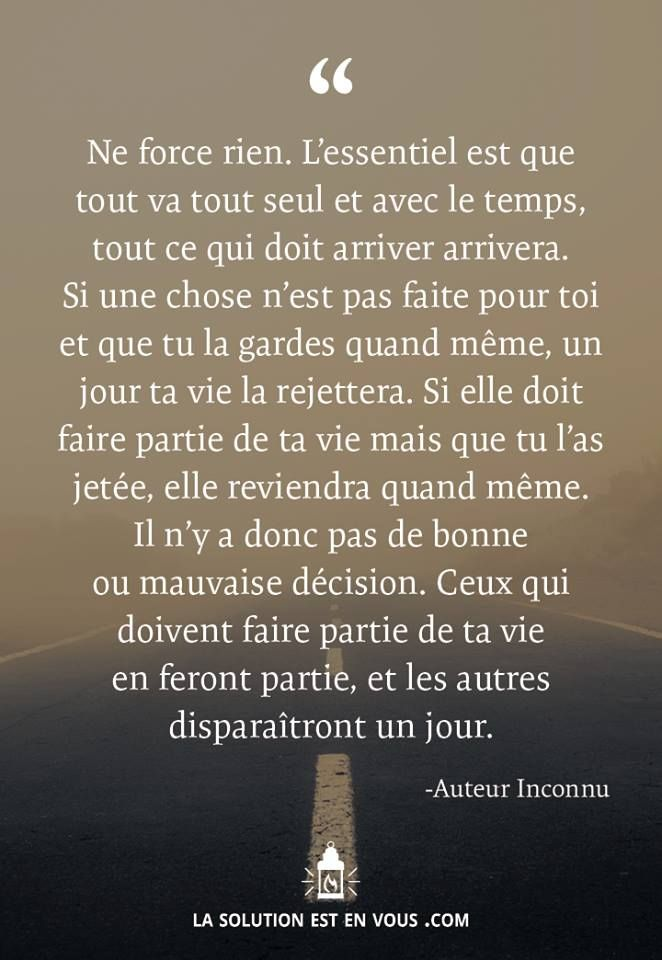 Proverbe,motivation,citation #quotes, #citations, #pixword