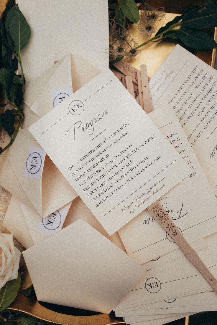 http://jonatanjan.cz, http://www.eventista.cz, http://ejvifreedom.com , #eventista #wedding # #czech #blogger  #program, #fan