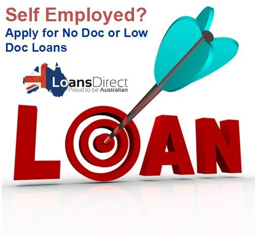 Do you know that if you are not having enough proofs of income, then even you can get a better loan option by applying or low doc or no doc loans with #LoansDirect. To know in detail book a FREE no obligation free consultation by visiting our website.
